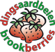 Brookberries